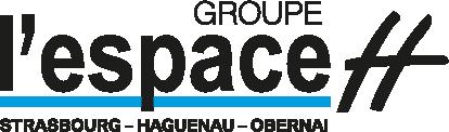 L'Espace H - Concessionnaire BMW & MINI à Strasbourg, Haguenau et Obernai.